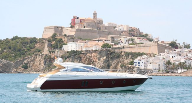 Sessa-C52-T-Yacht-Ibiza-Barcoibiza-3