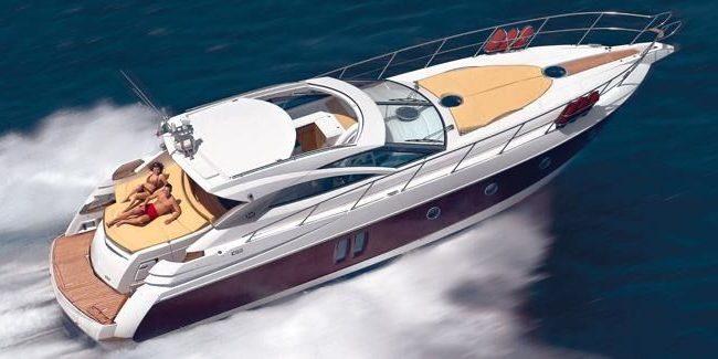 Sessa-C52-T-Yacht-Ibiza-Barcoibiza-4