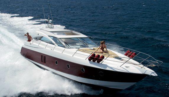 Sessa-C52-T-Yacht-Ibiza-Barcoibiza-5