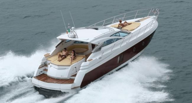 Sessa-C52-T-Yacht-Ibiza-Barcoibiza-6