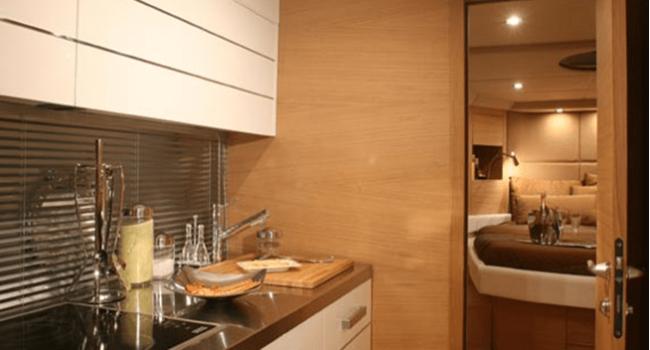 Sessa-C52-T-Yacht-Ibiza-Barcoibiza-9