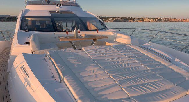 Sunseeker-80-Sport-Super-Yacht-Mallorca-Ibiza-1