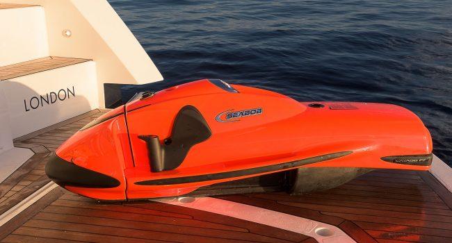 Sunseeker-80-Sport-Super-Yacht-Mallorca-Ibiza-10