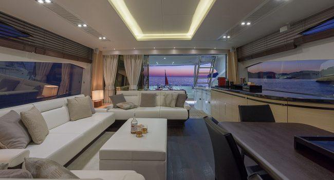 Sunseeker-80-Sport-Super-Yacht-Mallorca-Ibiza-13