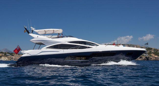 Sunseeker-80-Sport-Super-Yacht-Mallorca-Ibiza-14