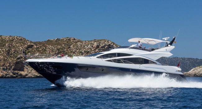Sunseeker-80-Sport-Super-Yacht-Mallorca-Ibiza-15