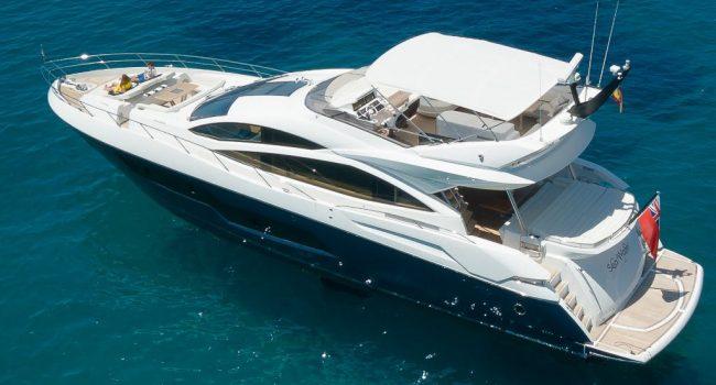 Sunseeker-80-Sport-Super-Yacht-Mallorca-Ibiza-16