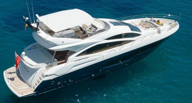Sunseeker-80-Sport-Super-Yacht-Mallorca-Ibiza