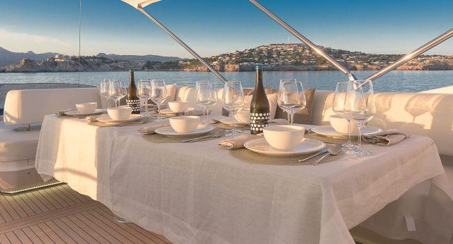 Sunseeker-80-Sport-Super-Yacht-Mallorca-Ibiza-4