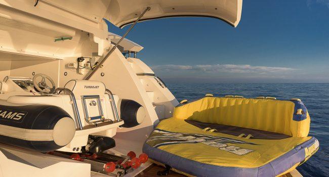 Sunseeker-80-Sport-Super-Yacht-Mallorca-Ibiza-9