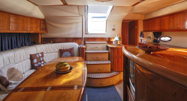 Sunseeker-Camargue-50-S-Yacht-DayCharter-Ibiza-3