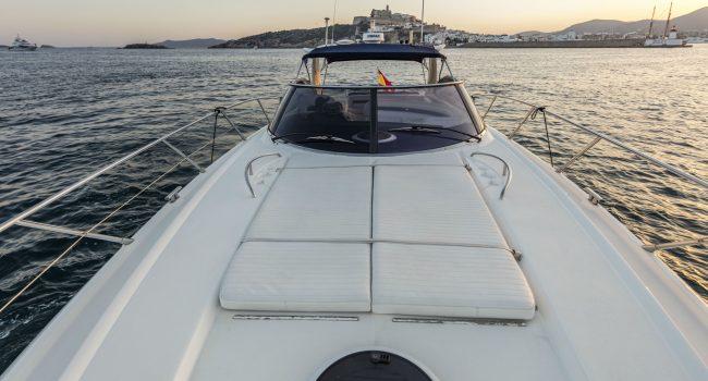 Sunseeker-Camargue-50-S-Yacht-DayCharter-Ibiza-4