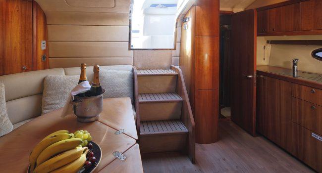Sunseeker-Portofino-47-S-Ibiza-Yacht-1