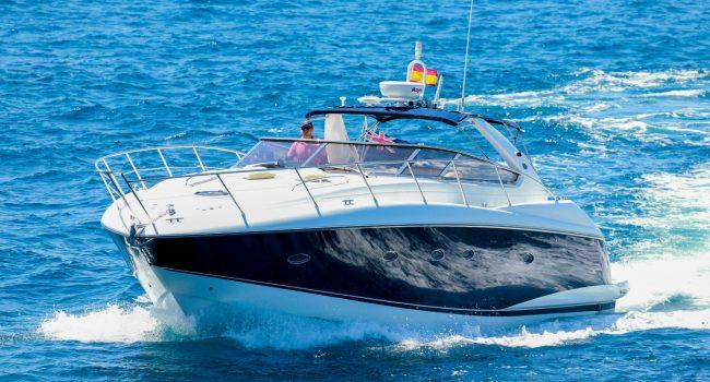 Sunseeker-Portofino-47-S-Ibiza-Yacht-10