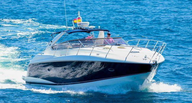Sunseeker-Portofino-47-Savarna-Ibiza-Yacht-Barcoibiza