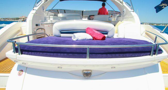 Sunseeker-Portofino-47-S-Ibiza-Yacht-3