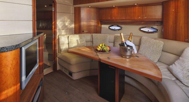 Sunseeker-Portofino-47-S-Ibiza-Yacht-5