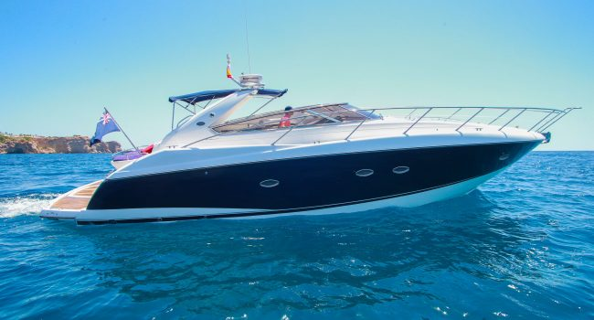 Sunseeker-Portofino-47-S-Ibiza-Yacht-6
