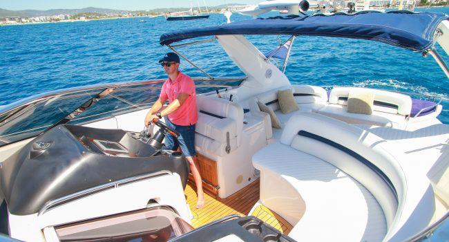 Sunseeker-Portofino-47-S-Ibiza-Yacht-7