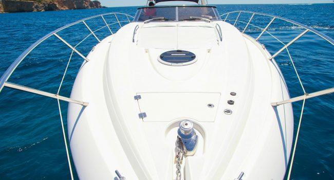 Sunseeker-Portofino-47-S-Ibiza-Yacht-9