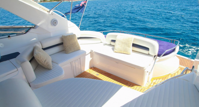 Sunseeker-Portofino-47-Savarna-Ibiza-Yacht-Yate-Barcoibiza-Rental