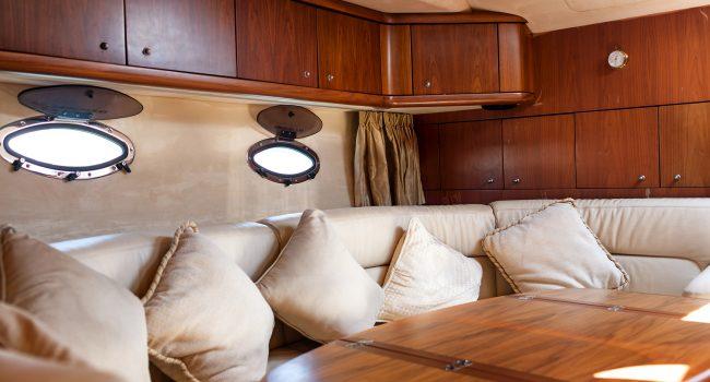 Sunseeker-Portofino-49-KA-Ibiza-Yacht-Charter-1