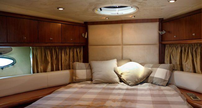 Sunseeker-Portofino-49-KA-Ibiza-Yacht-Charter-6