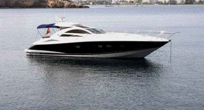 Sunseeker-Portofino-53-N-Yacht-Ibiza-1