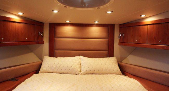 Sunseeker-Portofino-53-N-Yacht-Ibiza-10