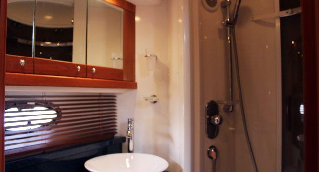 Sunseeker-Portofino-53-N-Yacht-Ibiza-12