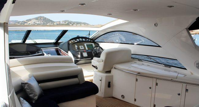 Sunseeker-Portofino-53-N-Yacht-Ibiza-3