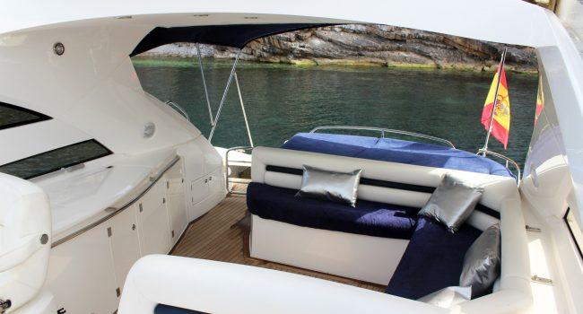 Sunseeker-Portofino-53-N-Yacht-Ibiza-4