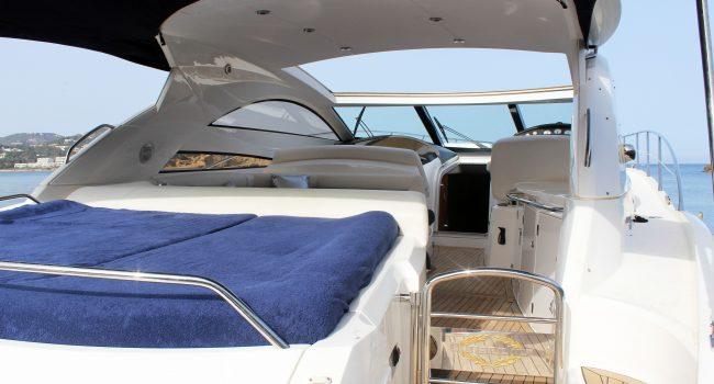 Sunseeker-Portofino-53-N-Yacht-Ibiza-5