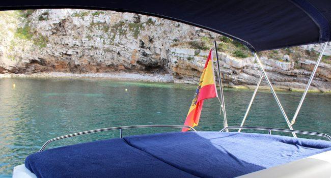 Sunseeker-Portofino-53-N-Yacht-Ibiza-6