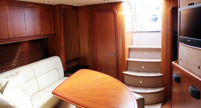 Sunseeker-Portofino-53-N-Yacht-Ibiza-7