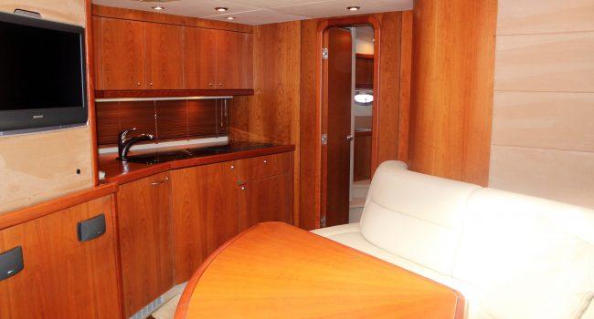 Sunseeker-Portofino-53-N-Yacht-Ibiza-8