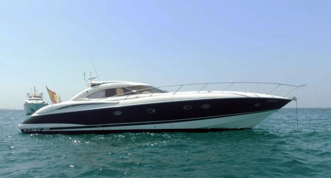Sunseeker-Predator-58-L-Ibiza-Yacht-Charter-1