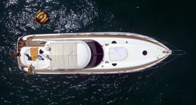 Sunseeker-Predator-58-L-Ibiza-Yacht-Charter-2
