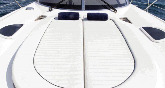 Sunseeker-Predator-58-L-Ibiza-Yacht-Charter-3