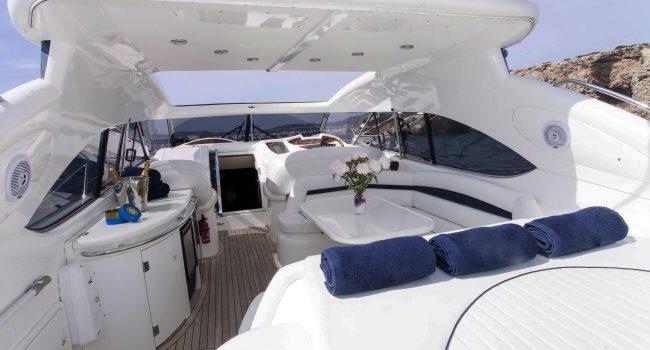 Sunseeker-Predator-58-L-Ibiza-Yacht-Charter-4
