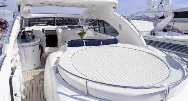 Sunseeker-Predator-58-L-Ibiza-Yacht-Charter-6