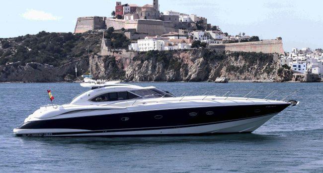 Sunseeker-Predator-58-L-Ibiza-Yacht-Charter-7