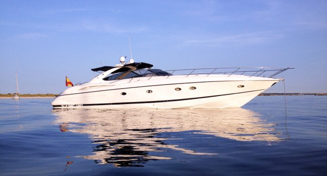 Sunseeker-Predator-58W-Ibiza-Yacht-Barcoibiza-1