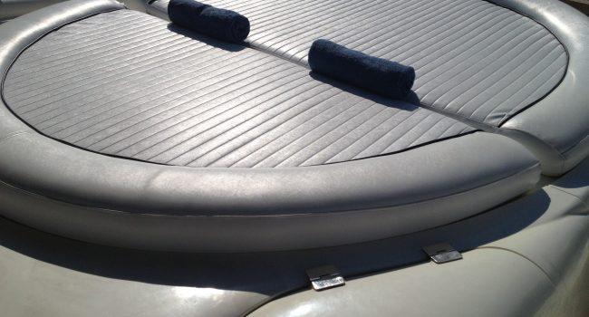 Sunseeker-Predator-58W-Ibiza-Yacht-Barcoibiza-16