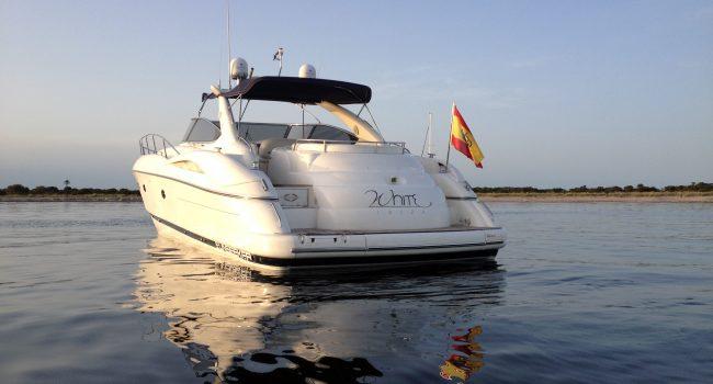 Sunseeker-Predator-58W-Ibiza-Yacht-Barcoibiza-2