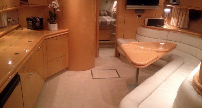 Sunseeker-Predator-58W-Ibiza-Yacht-Barcoibiza-4