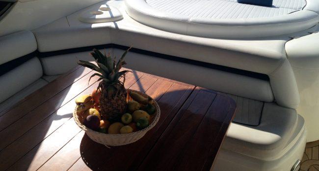Sunseeker-Predator-58W-Ibiza-Yacht-Barcoibiza-5