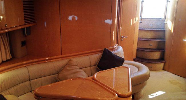 Sunseeker-Predator-58W-Ibiza-Yacht-Barcoibiza-6