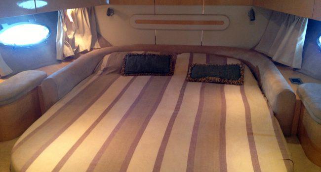 Sunseeker-Predator-58W-Ibiza-Yacht-Barcoibiza-9