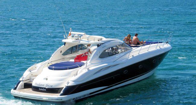 Sunseeker-Predator-60-PI-Yacht-Ibiza-Boat-Rental-1